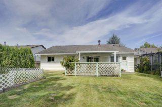 Photo 20: 15484 19 Avenue in Surrey: King George Corridor House for sale (South Surrey White Rock)  : MLS®# R2398510