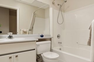 Photo 17: 2290 Amherst Ave in : Si Sidney North-East Half Duplex for sale (Sidney)  : MLS®# 876886