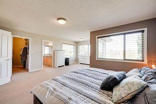 Photo 32: 12312 20 Avenue in Edmonton: Zone 55 House for sale : MLS®# E4254119