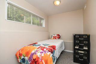 Photo 31: 613 Nootka St in : CV Comox (Town of) House for sale (Comox Valley)  : MLS®# 858422
