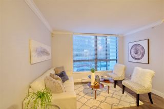 Photo 4: 202 3588 CROWLEY DRIVE in Vancouver: Collingwood VE Condo for sale (Vancouver East)  : MLS®# R2245192