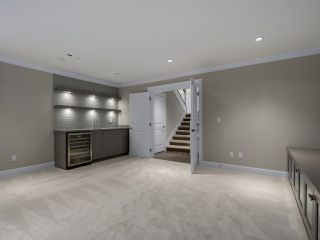 Photo 16: 3780 CALDER AVENUE in North Vancouver: Upper Lonsdale House for sale : MLS®# R2087328