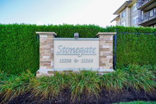 """Photo 32: 211 12268 224 Street in Maple Ridge: East Central Condo for sale in """"Stonegate"""" : MLS®# R2625241"""