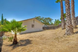 Photo 21: 331 Beaumont Ct in Vista: Residential for sale (92084 - Vista)  : MLS®# 170045073