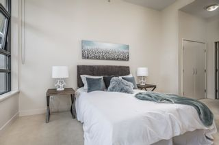 """Photo 13: 216 2851 HEATHER Street in Vancouver: Fairview VW Condo for sale in """"Tapestry"""" (Vancouver West)  : MLS®# R2600273"""