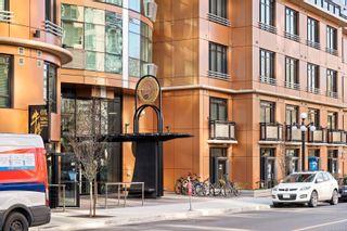 Photo 24: 402 1029 View St in Victoria: Vi Downtown Condo for sale : MLS®# 863263