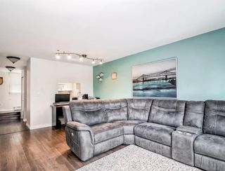 """Photo 1: 14 3200 WESTWOOD Street in Port Coquitlam: Central Pt Coquitlam Condo for sale in """"Hidden Hills"""" : MLS®# R2585501"""