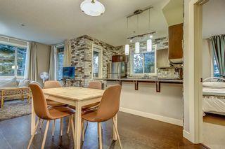Photo 6: 147 2727 28 Avenue SE in Calgary: Dover Apartment for sale : MLS®# A1140402