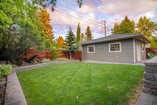 Photo 38: 14932 Parkland Boulevard SE in Calgary: Parkland Detached for sale : MLS®# A1116564