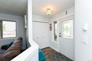 Photo 16: B 2691 Tater Pl in : CV Courtenay City Half Duplex for sale (Comox Valley)  : MLS®# 879260
