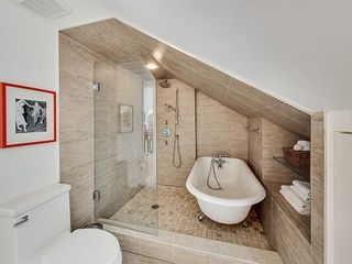 Photo 10: 39 Rainsford Road in Toronto: The Beaches House (3-Storey) for sale (Toronto E02)  : MLS®# E3835475