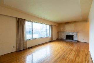 Photo 12: 3951 WILLIAMS Road in Richmond: Seafair House for sale : MLS®# R2556327