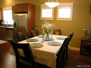 Photo 5: 51 DeGoutiere Place in VICTORIA: VR Six Mile Residential for sale (View Royal)  : MLS®# 326600