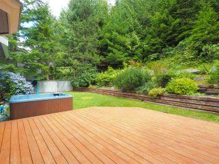 "Photo 21: 2316 GREENWOOD Way in Squamish: Garibaldi Highlands House for sale in ""Garibaldi Highlands"" : MLS®# R2486597"