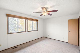 Photo 16: 1 Abberfield Crescent NE in Calgary: Abbeydale Semi Detached for sale : MLS®# A1152699