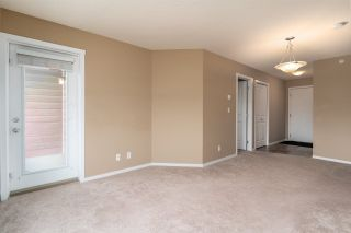 Photo 5: 420 5370 CHAPPELLE Road in Edmonton: Zone 55 Condo for sale : MLS®# E4235090
