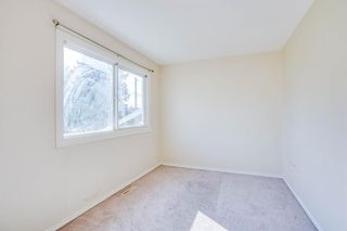 Photo 17: 142 2211 19 Street in Calgary: Vista Heights Row/Townhouse for sale : MLS®# A1144636