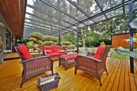 Photo 39: 34741 IMMEL Street in Abbotsford: Abbotsford East House for sale : MLS®# F1321796