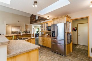 Photo 14: 3 WILDFLOWER Cove: Strathmore Detached for sale : MLS®# A1074498