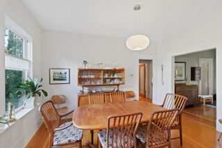 Photo 13: 3463 W 38TH Avenue in Vancouver: Dunbar House for sale (Vancouver West)  : MLS®# R2621549