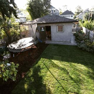 Photo 19: 2022 E 3RD Avenue in Vancouver: Grandview VE House for sale (Vancouver East)  : MLS®# R2219361