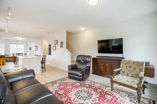 """Photo 16: 8 9688 162A Street in Surrey: Fleetwood Tynehead Townhouse for sale in """"CANOPY LIVING"""" : MLS®# R2573891"""