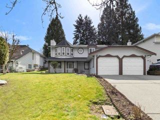 Photo 1: 14338 78A Avenue in Surrey: East Newton House for sale : MLS®# R2558341