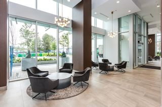 """Photo 30: 2904 2311 BETA Avenue in Burnaby: Brentwood Park Condo for sale in """"LUMINA BRENTWOOD WATERFALL"""" (Burnaby North)  : MLS®# R2575044"""