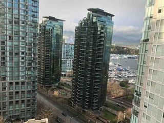 """Photo 4: 1903 1238 MELVILLE Street in Vancouver: Coal Harbour Condo for sale in """"Pointe Claire"""" (Vancouver West)  : MLS®# R2623127"""