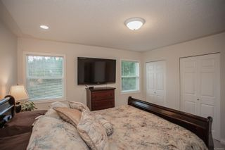 Photo 14: 327 Applewood Cres in : Na South Nanaimo House for sale (Nanaimo)  : MLS®# 863652