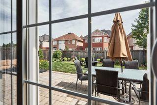 Photo 16: 297 W Williamson Drive in Ajax: Northwest Ajax House (2-Storey) for sale : MLS®# E5287343