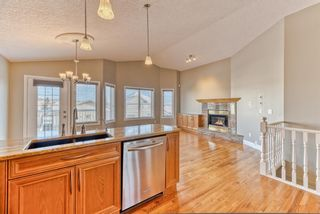 Photo 24: 180 Hidden Vale Close NW in Calgary: Hidden Valley Detached for sale : MLS®# A1071252