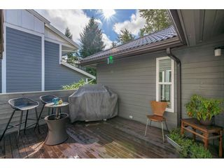 Photo 21: 2524 ARUNDEL Lane in Coquitlam: Coquitlam East House for sale : MLS®# R2617577
