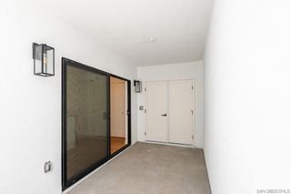 Photo 44: PACIFIC BEACH House for sale : 3 bedrooms : 3859 Sequoia St. in San Diego