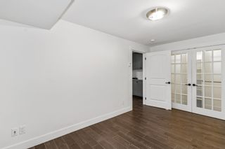 Photo 26: 343 E 12TH Street in North Vancouver: Central Lonsdale 1/2 Duplex for sale : MLS®# R2545625