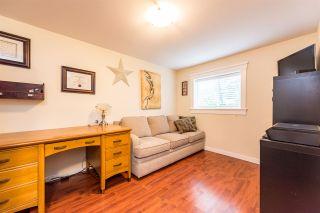 Photo 15: 1896 PATRICIA Avenue in Port Coquitlam: Glenwood PQ 1/2 Duplex for sale : MLS®# R2330564