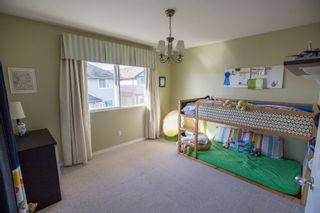 """Photo 15: 1 2381 ARGUE Street in Port Coquitlam: Citadel PQ House for sale in """"THE BOARDWALK"""" : MLS®# R2032646"""