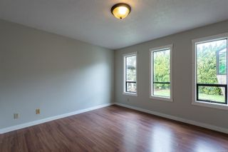 Photo 7: 1590 Juniper Dr in : CR Willow Point House for sale (Campbell River)  : MLS®# 866890