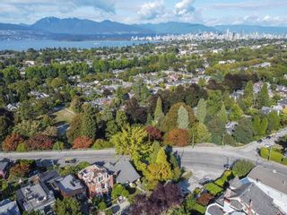 """Photo 24: 3635 W 14TH Avenue in Vancouver: Point Grey House for sale in """"POINT GREY"""" (Vancouver West)  : MLS®# R2615052"""