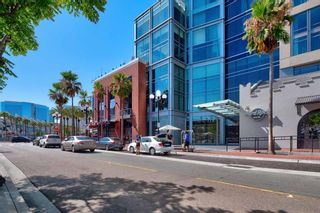 Photo 24: DOWNTOWN Condo for sale: 207 5Th Ave #1010 in San Diego