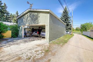 Photo 31: 44 Hardisty Place SW in Calgary: Haysboro Detached for sale : MLS®# A1116094