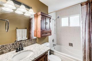 Photo 33: 1003 Heritage Drive SW in Calgary: Haysboro Detached for sale : MLS®# A1145835