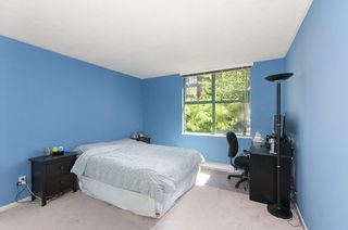 """Photo 7: 207 503 W 16TH Avenue in Vancouver: Fairview VW Condo for sale in """"PACIFICA"""" (Vancouver West)  : MLS®# R2182178"""