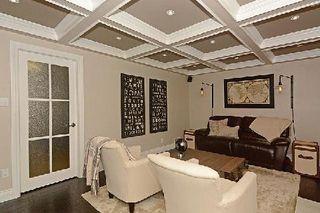 Photo 13: 41 Gainsville Avenue in Markham: Unionville House (Sidesplit 3) for sale : MLS®# N3005985