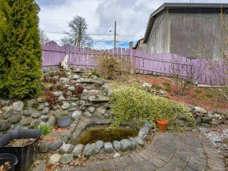 Photo 6: 3288 Second St in CUMBERLAND: CV Cumberland House for sale (Comox Valley)  : MLS®# 836736