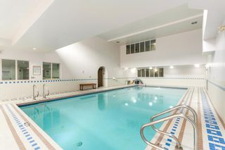 """Photo 14: 302 8580 GENERAL CURRIE Road in Richmond: Brighouse South Condo for sale in """"Queen's Gate"""" : MLS®# R2135622"""