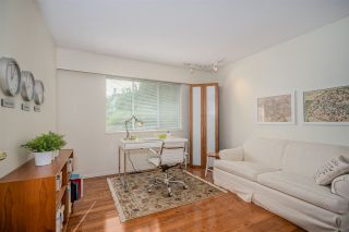 Photo 21: 7891 WELSLEY DRIVE in Burnaby: Burnaby Lake House for sale (Burnaby South)  : MLS®# R2509327