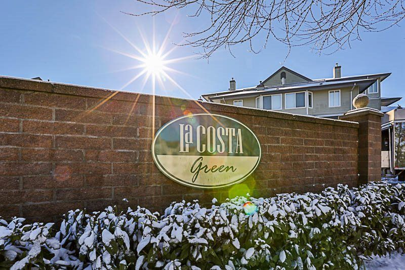 "Main Photo: 101 12130 80 Avenue in Surrey: West Newton Condo for sale in ""La Costa Green"" : MLS®# R2242485"