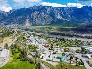 Photo 46: 107 8TH Avenue: Lillooet Building and Land for sale (South West)  : MLS®# 162043