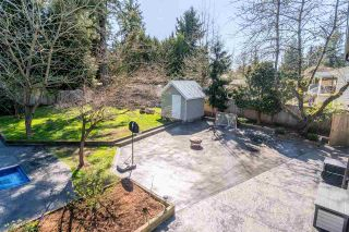 Photo 34: 21768 117 Avenue in Maple Ridge: West Central House for sale : MLS®# R2565091
